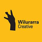 Wilurarra Creative